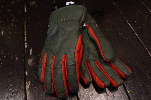 <img class='new_mark_img1' src='//img.shop-pro.jp/img/new/icons14.gif' style='border:none;display:inline;margin:0px;padding:0px;width:auto;' />NEFF KAZU WORK GLOVE OLIVE