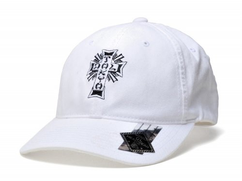 <img class='new_mark_img1' src='//img.shop-pro.jp/img/new/icons14.gif' style='border:none;display:inline;margin:0px;padding:0px;width:auto;' />DL Headwear DL Town Flexfit Cap white