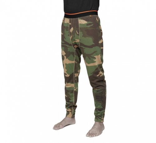 <img class='new_mark_img1' src='//img.shop-pro.jp/img/new/icons14.gif' style='border:none;display:inline;margin:0px;padding:0px;width:auto;' />thirtytwo RIDELITE BASE LAYER PANT CAMO