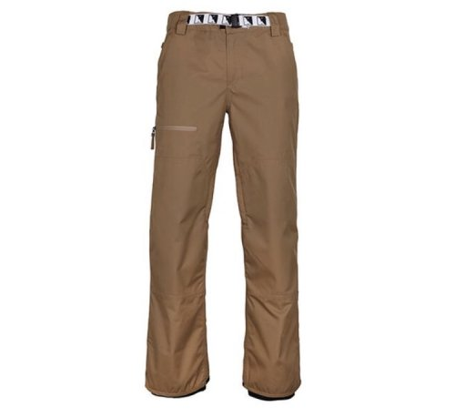 <img class='new_mark_img1' src='https://img.shop-pro.jp/img/new/icons14.gif' style='border:none;display:inline;margin:0px;padding:0px;width:auto;' />686 COSMIC COLLECTION Durable Double Knee Pant Khaki