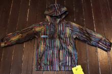 <img class='new_mark_img1' src='//img.shop-pro.jp/img/new/icons20.gif' style='border:none;display:inline;margin:0px;padding:0px;width:auto;' />BURTON BOY'S MODEM JACKET TOLYO LIGHTS