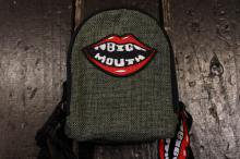 BIGMOUTH O.G HIGH PACK HEMP