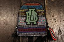 BIGMOUTH B.M HIGH PACK TRIBAL