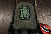 BIGMOUTH B.M HIGH PACK HEMP