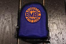 BIGMOUTH BMBC HIGH PACK BLUE