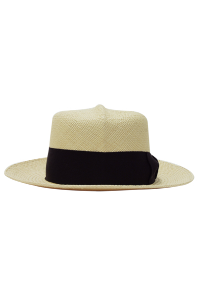 <img class='new_mark_img1' src='//img.shop-pro.jp/img/new/icons42.gif' style='border:none;display:inline;margin:0px;padding:0px;width:auto;' />DryBones Colonial Panama Hat