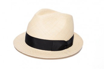 <img class='new_mark_img1' src='//img.shop-pro.jp/img/new/icons42.gif' style='border:none;display:inline;margin:0px;padding:0px;width:auto;' />Attracitons Lot.276 PANAMA HAT 15%OFF
