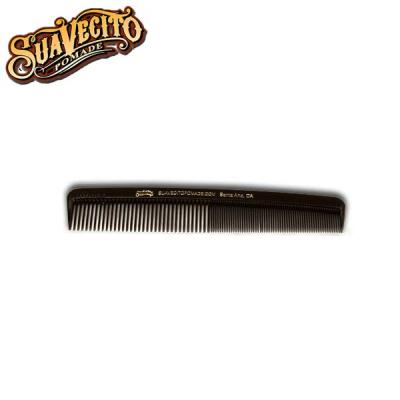 <img class='new_mark_img1' src='//img.shop-pro.jp/img/new/icons2.gif' style='border:none;display:inline;margin:0px;padding:0px;width:auto;' />SUAVECITO POMADE スアベシートポマード LARGE デラックス コーム LARGE DELUXE COMB