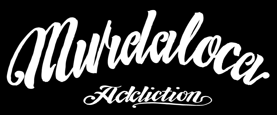 ADDICTION STORE