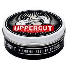<img class='new_mark_img1' src='https://img.shop-pro.jp/img/new/icons53.gif' style='border:none;display:inline;margin:0px;padding:0px;width:auto;' />Uppercut Deluxe Pomade FEATHERWEIGHT
