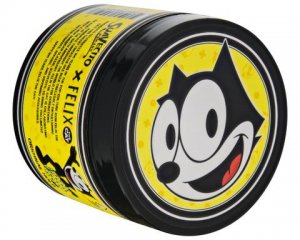 <img class='new_mark_img1' src='https://img.shop-pro.jp/img/new/icons14.gif' style='border:none;display:inline;margin:0px;padding:0px;width:auto;' />SUAVECITO X FELIX THE CAT ORIGINAL HOLD POMADE