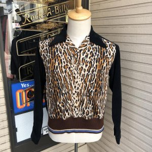 <img class='new_mark_img1' src='https://img.shop-pro.jp/img/new/icons14.gif' style='border:none;display:inline;margin:0px;padding:0px;width:auto;' />The Groovin High / Corduroy Pullover A267/グルービンハイ/コーデュロイ/プルオーバーシャツ 日本製/