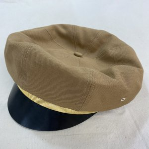 <img class='new_mark_img1' src='https://img.shop-pro.jp/img/new/icons14.gif' style='border:none;display:inline;margin:0px;padding:0px;width:auto;' />Vintage 1950's style Motorcycle Cap
