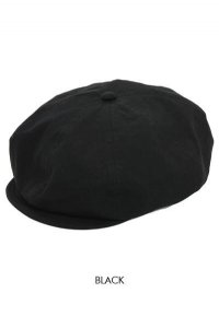 <img class='new_mark_img1' src='https://img.shop-pro.jp/img/new/icons14.gif' style='border:none;display:inline;margin:0px;padding:0px;width:auto;' />Dry Bones Chinocloth Casquette/ドライボーンズ/キャスケット