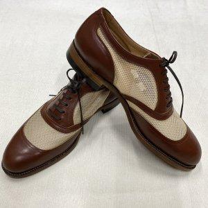 2022 Shoes 【納品時期:5〜6月】