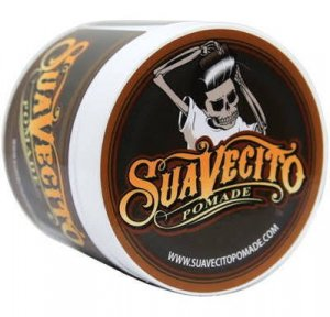 <img class='new_mark_img1' src='//img.shop-pro.jp/img/new/icons57.gif' style='border:none;display:inline;margin:0px;padding:0px;width:auto;' />SUAVECITO POMADE 4oz