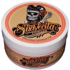 Suavecita Pomade for Women