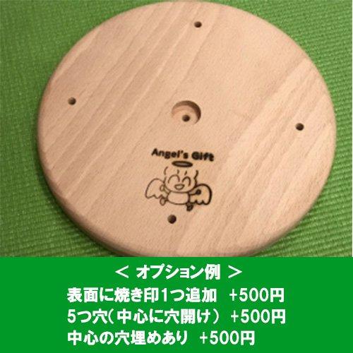 https://img15.shop-pro.jp/PA01241/158/product/153338937_o1.jpg?cmsp_timestamp=20200830143949