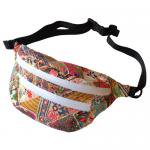 Monro(モンロ) WAIST BAG EDIRNE<img class='new_mark_img2' src='//img.shop-pro.jp/img/new/icons49.gif' style='border:none;display:inline;margin:0px;padding:0px;width:auto;' />