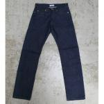 ORDINARY FITS(オーディナリーフィッツ) [Unisex] 5POCKET DENIM(STANDARD FITS)