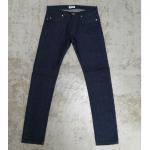 ORDINARY FITS(オーディナリーフィッツ) [Unisex] 5POCKET DENIM(NARROW FITS)