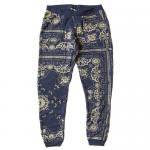 ALTERNATIVE(オルタナティブ) [Women's] SPRINTER PANT(NAVY)<img class='new_mark_img2' src='//img.shop-pro.jp/img/new/icons49.gif' style='border:none;display:inline;margin:0px;padding:0px;width:auto;' />