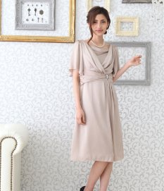 ru ドレス Lサイズ