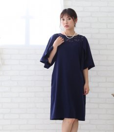 Bodore ドレス M〜Lサイズ