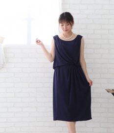 GRAN BUFULL ドレス Mサイズ