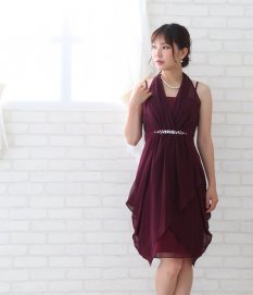 PARTY'S ドレス Mサイズ