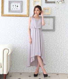 ketty ドレス Mサイズ