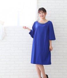 Je Super ドレス L〜XLサイズ