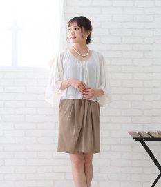 Select Shop ドレス S〜Mサイズ