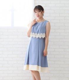 Bodore ドレス Mサイズ