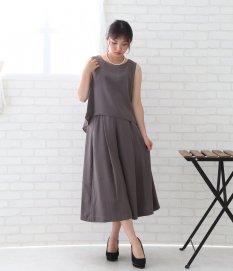 INFINI ドレス M〜Lサイズ