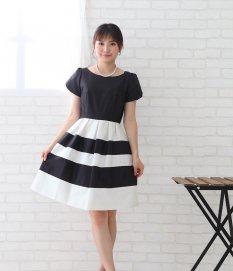 melpor ドレス Mサイズ