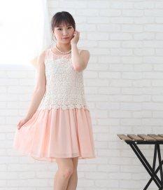 epolene ドレス Mサイズ
