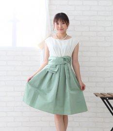 LDprime ドレス Mサイズ