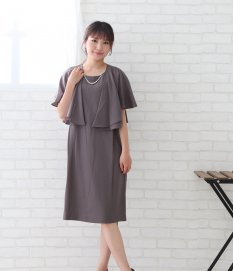 DorryDoll ドレス Mサイズ