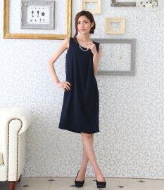 MELROSE ドレス Mサイズ