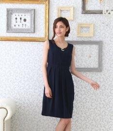 INFINI ドレス S〜Mサイズ