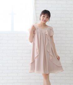 swingle ドレス Sサイズ