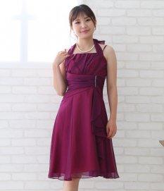 Vino Stella ドレス L〜XLサイズ
