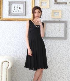 INFINI ドレス L〜LLサイズ