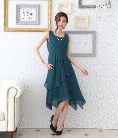 Rew de Rew ドレス Lサイズ