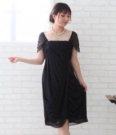 Vino Stella ドレス Lサイズ