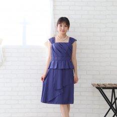 VinoStella ドレス M〜Lサイズ
