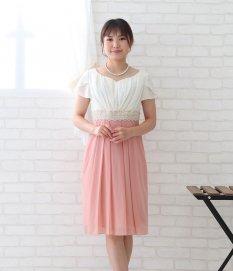 VinoStella ドレス L〜LLサイズ