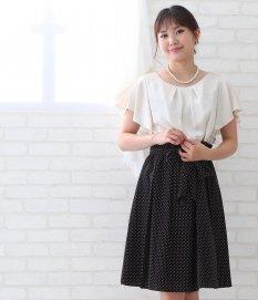 Bodore ドレス L〜LLサイズ