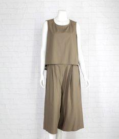 VinoStella ドレス 4Lサイズ